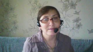 Караоке онлайн. Наталья Лапина - Сестреночка (b-track.com)