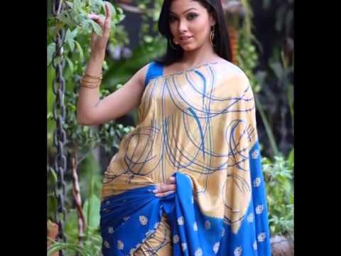 bangla new song asif x prem ami cara tumi ar pame