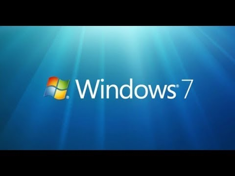 Installing Windows 7 Updates In 2019