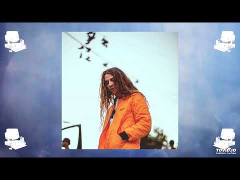 --SOLD-- Yung Pinch × Lil Uzi Vert × Post Malone Type Beat 💚 SantaMonica [prod By Laptopboyboy]