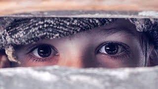 """Свидетели"" — Драма (2018) Трейлер фильма"