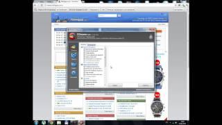Что делать, если компьютер тормозит. Очистка Windows. Ccleaner(, 2014-11-09T14:50:16.000Z)