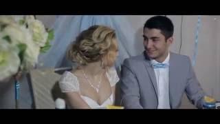 Свадьба от А до Я. Счастье цвета Тиффани