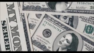 SEREBRO - My Money