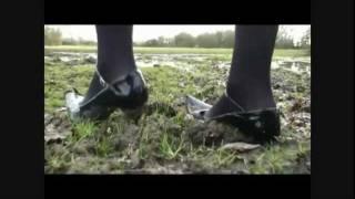 Video Mary Jane mud download MP3, 3GP, MP4, WEBM, AVI, FLV Juli 2018