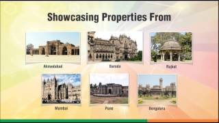 Services For NRI Presents India Property Mela in Leicester on 6th & 7th June 2015
