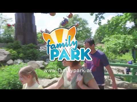 Family Park (x) thumbnail