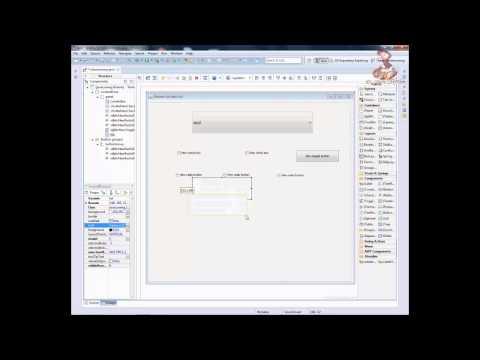 aprende-a-programar-en-java:-entorno-grafico.-controles-de-seleccion