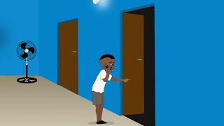 Download Takpo Tv Comedy - Secret Evidence - Oworitakpo Calls Fashola (UG Toons)
