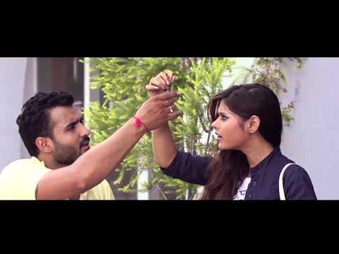Nagni   Gurjit   Angel Records   Full HD Video 2015