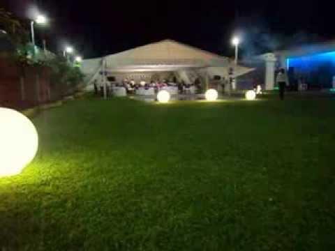 Benavento jardin cuautla youtube for Jardin xochicalli cuautla
