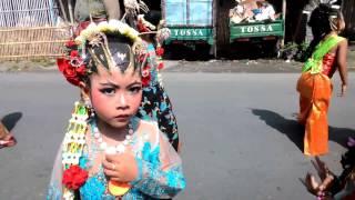 Download Video KARNAVAL HARI KARTINI TK SE-KECAMATAN KEDUNGWARU TULUNGAGUNG MP3 3GP MP4