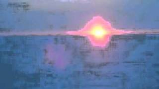 Дорога жизни-2(Ямал)(, 2010-12-16T16:36:13.000Z)