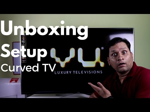 """Hindi 