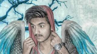 Horror Picture editing | latest videos of 2018 in picsart | by our editing