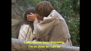 My sweet lady - John Denver
