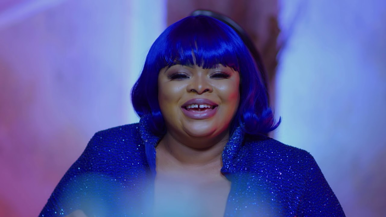 Download Dayo Amusa - Mosorire (Official Video)
