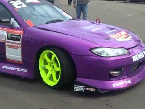 CAR JDM   LONDON DRIFT-TUNING   www.car-performance-bodykit.co.uk