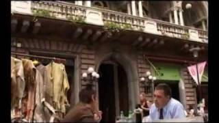 Uruguay - TOURISM - English Part VII - YouTube.flv