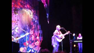 The Steve Miller Band -  Seasons/Wild Mountain Honey/Dance Dance Dance - Live in Amsterdam 2010
