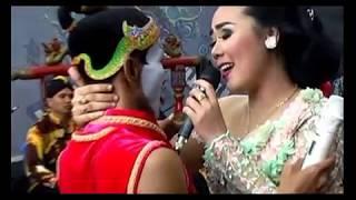 TALI KOTANG - Gareng/Susi - Campursari Sekar Mayang