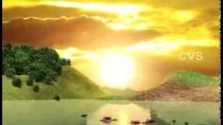 Govinda Hari Govindha(3D).HD.Full.mp4