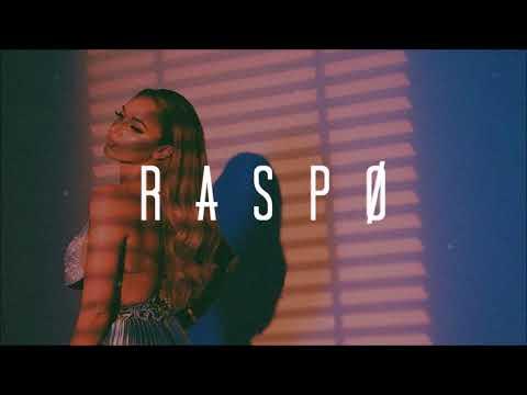 Dynoro Gigi DAgostino - In My Mind Raspo Trap Remix