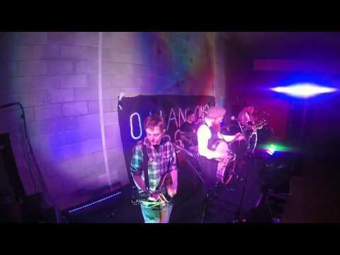 Joyce Country Ceili Band - O'Hanlons Horsebox