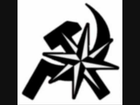 Mafia Symbols