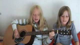 Kidz - Help! (The Beatles cover)