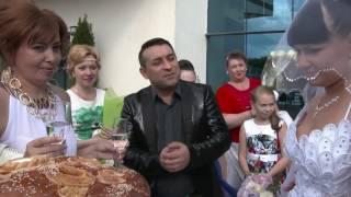 Ведущий  Павел Богема (Патерилов) ресторан Аврора 8 910 456 23 95