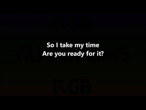 Taylor Swift - Ready For It? (Lyrics) HD