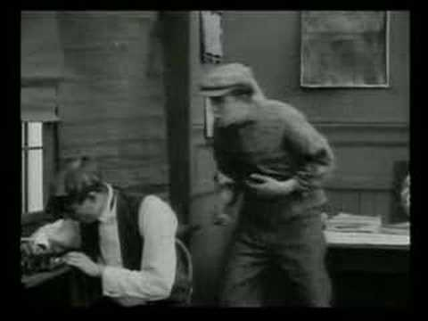 DW GRIFFITH THE GIRL & HER TRUST 1910 SILENT FILMS TV SHOWS on DVDS at TVDAYS.com