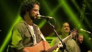 Só Parênt - Forreggae Ao Vivo | Full concert