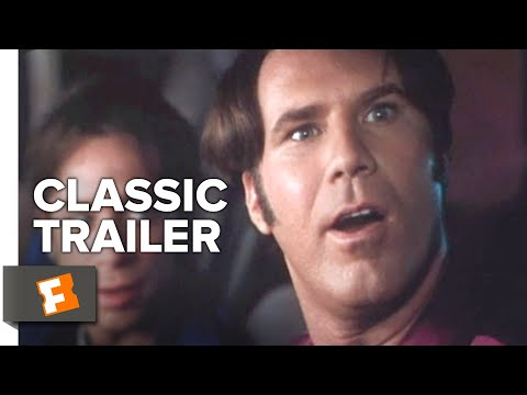 A Night at the Roxbury (1998) Trailer #1   Movieclips Classic Trailers