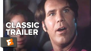 Baixar A Night at the Roxbury (1998) Trailer #1 | Movieclips Classic Trailers