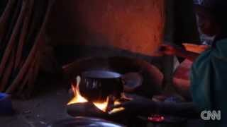 Mali Nightmare Stories: Enslaved, Married, Raped, Made Pregnant...