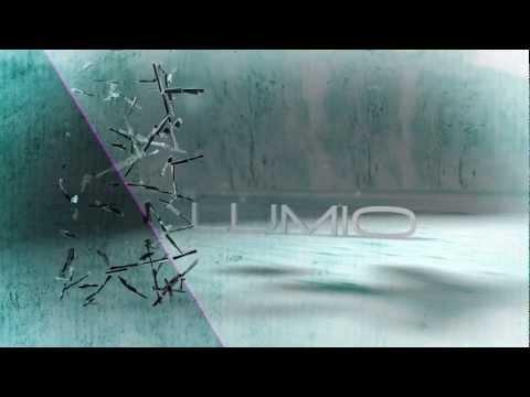 LUMIO Interdisciplinary Design GmbH