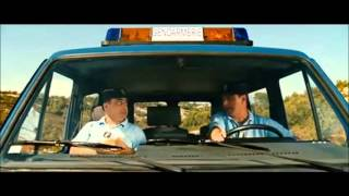 Taksi 4 720p HD izle tek part www.720phdfilmizlet.com
