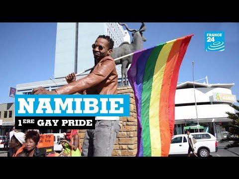 site de rencontres gay NamibieKnoxville rencontres Twitter