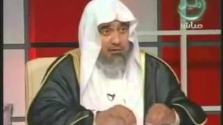 شيخ من اهل السنة يؤكد ان جيش معاوية قتل عمار بن ياسر وكان يمثل الفئة الباغية