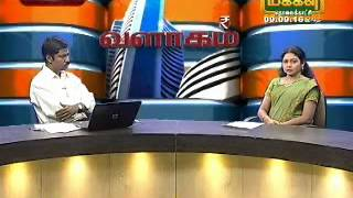 Arivamudhan - Makkal TV Interview