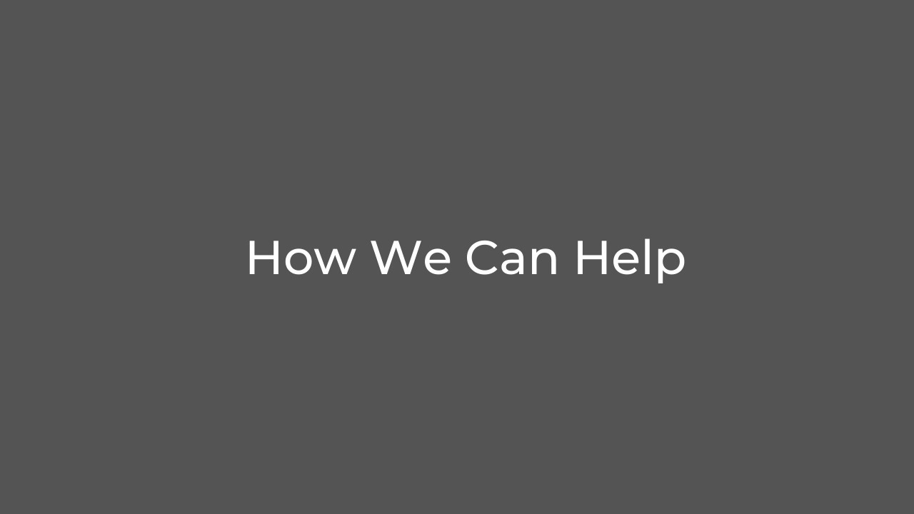 How We Help Our Customers | Sell House Fast DMV | 703 679 8238