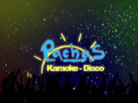 Pachas Karaoke Disco - Camaná