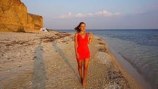 видео Топ 5 Лучших курортов Крыма. Куда поехать отдыхать в 2016