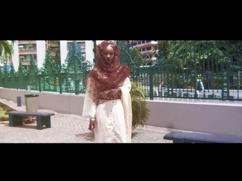 AFRICA FASHION SHOW NIGERIA PROMO  2017