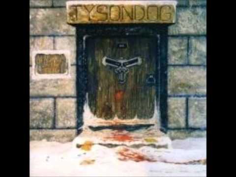 Tysondog Beware Of The Dog (Full Album)