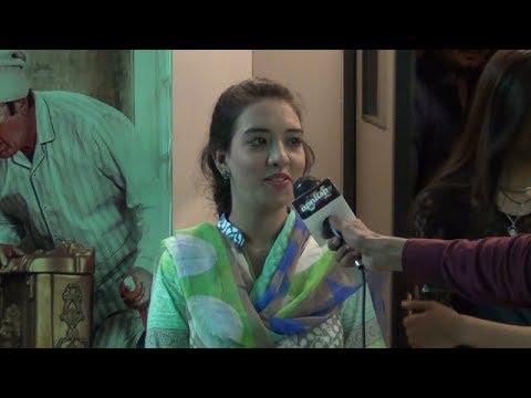 Na Malooom Afraad 2 Public Review on Weekend in Cinema (ApniISP.Com)