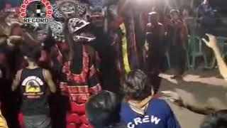 Download Rogo Samboyo Putro