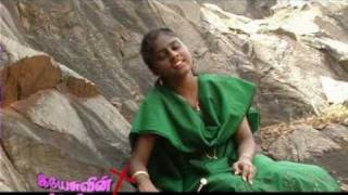 Download Pootruvom Devane MP3 song and Music Video